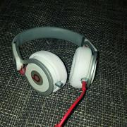 beats mixr by