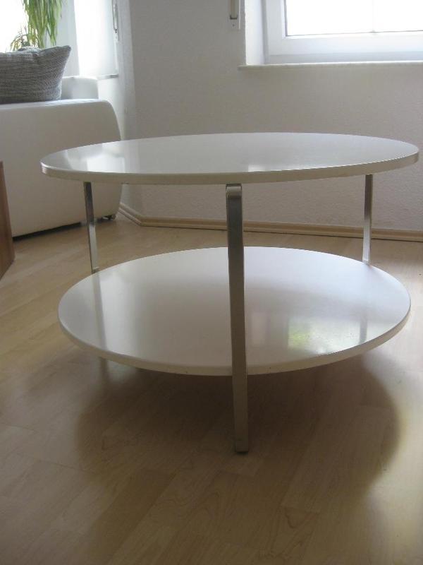 kleinanzeigen tiermarkt pforzheim gebraucht kaufen. Black Bedroom Furniture Sets. Home Design Ideas