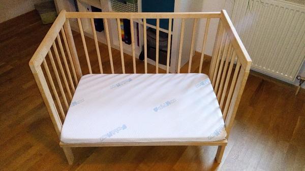 fabimax kaufen gebraucht und g nstig. Black Bedroom Furniture Sets. Home Design Ideas