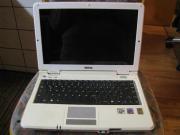 Benq, Joybook, S53W-