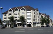 Bensheim: Neu renovierte