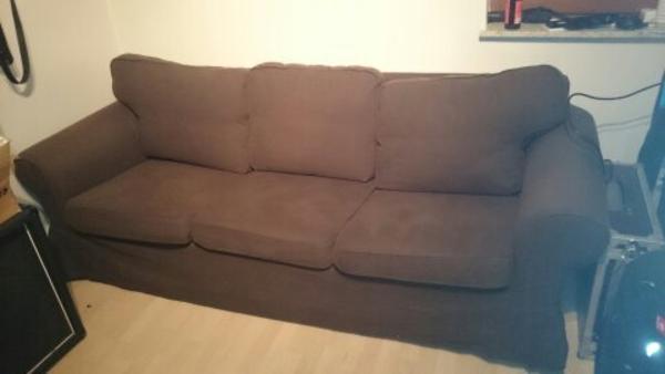 kleinanzeigen tiermarkt frankfurt am main gebraucht kaufen. Black Bedroom Furniture Sets. Home Design Ideas