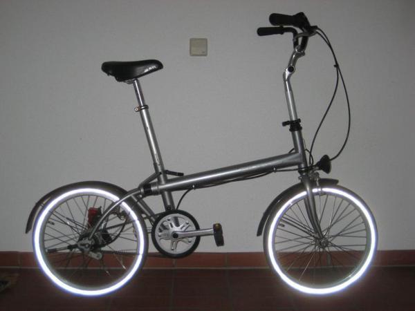 fahrrad reisen neu und gebraucht kaufen bei. Black Bedroom Furniture Sets. Home Design Ideas