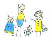 Berufstätige Familie sucht