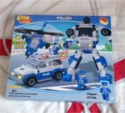 Best Lock Polizei