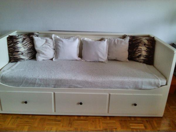 bett sofa in wiesbaden sonstige wohnzimmereinrichtung. Black Bedroom Furniture Sets. Home Design Ideas