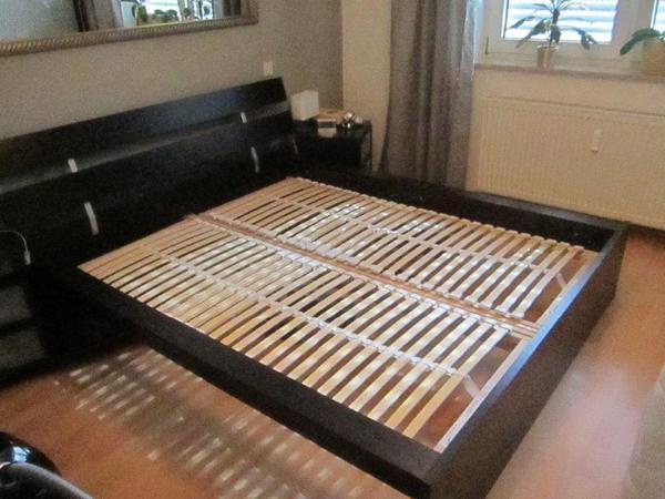 lattenroste elektrisch neu und gebraucht kaufen bei. Black Bedroom Furniture Sets. Home Design Ideas