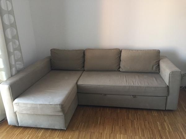 Sofa Bettfunktion Neu Und Gebraucht Kaufen Bei