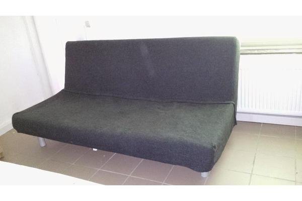 kleinanzeigen tiermarkt bonn gebraucht kaufen. Black Bedroom Furniture Sets. Home Design Ideas
