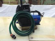 Bewässerungsautomat V-BWA
