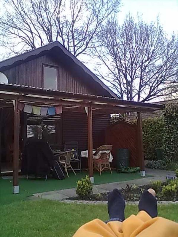 biete kleingarten barmstedt kreis pinneberg 600 qm zur mitnutzung verbrauchskosten evtl. Black Bedroom Furniture Sets. Home Design Ideas