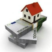 biete private kredit (