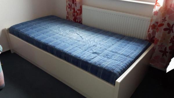 hulsta wei kaufen gebraucht und g nstig. Black Bedroom Furniture Sets. Home Design Ideas
