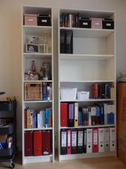 regale in freiburg gebraucht und neu kaufen. Black Bedroom Furniture Sets. Home Design Ideas
