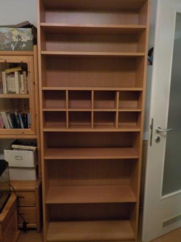 buch regale neu und gebraucht kaufen bei. Black Bedroom Furniture Sets. Home Design Ideas