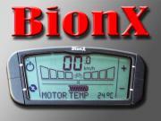 BionX Tuning E-
