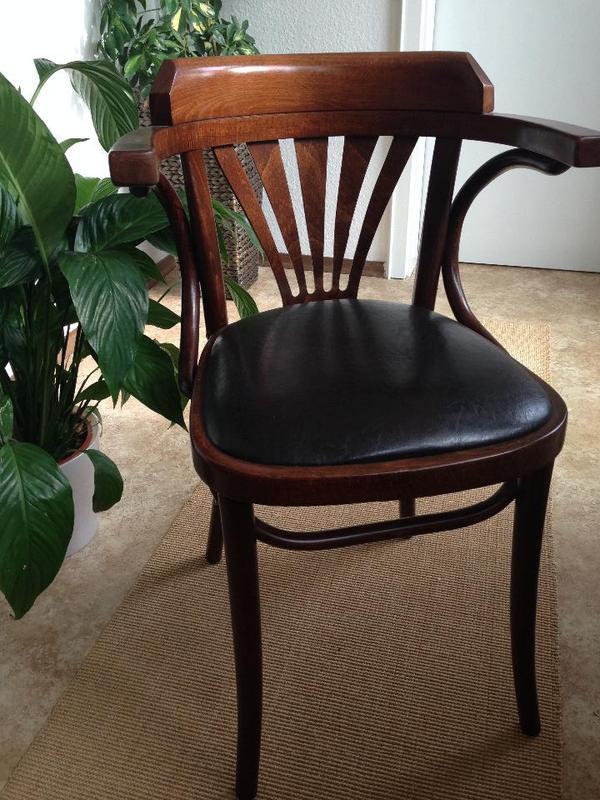 kleinanzeigen tiermarkt freiburg im breisgau gebraucht kaufen. Black Bedroom Furniture Sets. Home Design Ideas