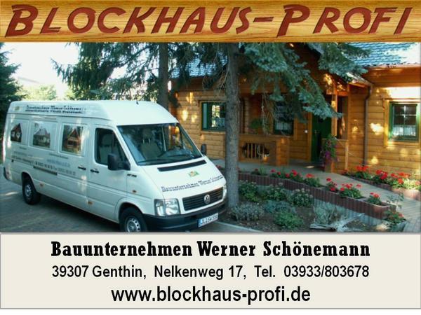 bekanntschaften prüm Ansbach
