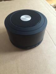 Bluetooth Lautsprecher (neu)