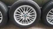 BMW 215/60