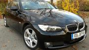 BMW 325i Coupe -