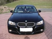 BMW 3er, Lim.,