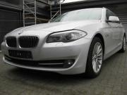 BMW 528i Tou.