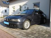 BMW 530i+Navi+