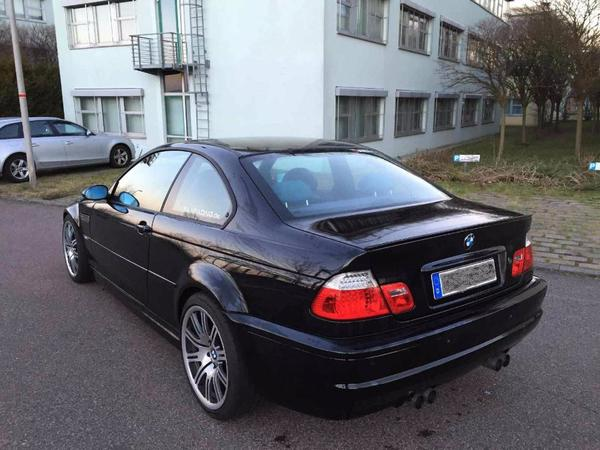 bmw m3 e46 smg2 occasion allemagne wroc awski informator. Black Bedroom Furniture Sets. Home Design Ideas