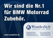 BMW-Motorradzubehör