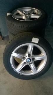 BMW Original 3er
