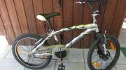 BMX von Avigo,
