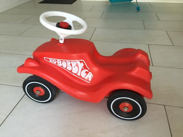kinderfahrzeuge spielzeug heidelberg gebraucht kaufen. Black Bedroom Furniture Sets. Home Design Ideas