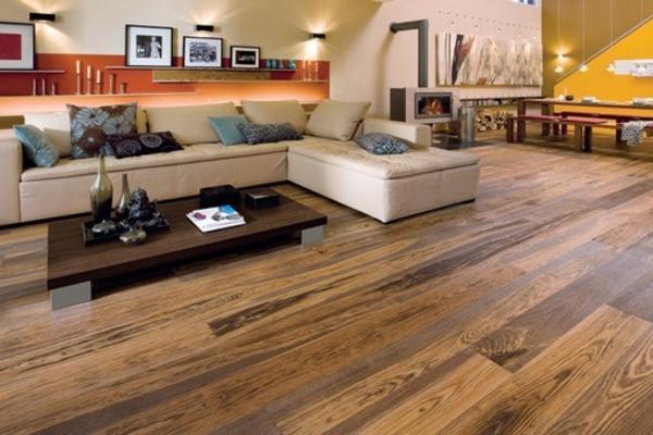bodenleger maler fliesen hausmeister in feldkirch. Black Bedroom Furniture Sets. Home Design Ideas