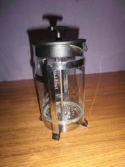 BODUM KAFFEE- BEREITER