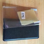Book-Style Case mit Stand-Funktion Samsung Galaxy S5 (SM-G900F) - SCHWARZ mit Displayschutzfolie Verkaufe hier ein neues, unbenutztes OneFlow PREMIUM - Book-Style Case im Portemonnaie Design mit ... 6,- D-69207Sandhausen Heute, 10:23 Uhr, Sandhausen - Book-Style Case mit Stand-Funktion Samsung Galaxy S5 (SM-G900F) - SCHWARZ mit Displayschutzfolie Verkaufe hier ein neues, unbenutztes OneFlow PREMIUM - Book-Style Case im Portemonnaie Design mit