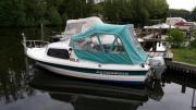 Boote zu vermieten,