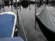 Bootliegeplatz - Italien - Lignano