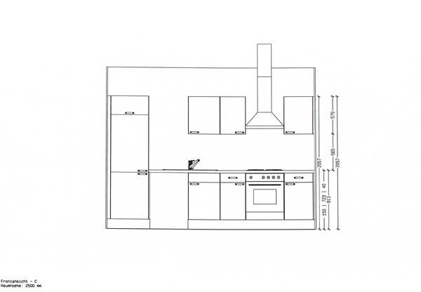 bordeaux rote einbau k che inkl k hlschrank backhofen herd dunstabzugshaube top zustand. Black Bedroom Furniture Sets. Home Design Ideas