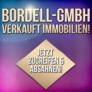 Bordell GmbH inclusive