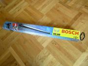 Bosch Aerotwin A