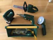 Bosch Kinder Werkzeug