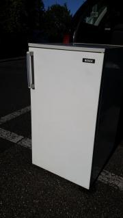Bosch Kühlschrank 45cm