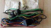 Bosch Nebelscheinwerfer LE1403G