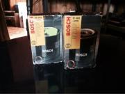 Bosch Ölfilter O