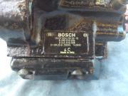 Bosch Renault Einspritzpumpe
