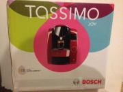 Bosch TAS 4503
