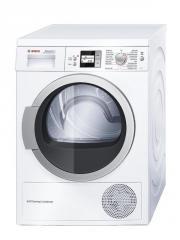 Bosch WTW 86565