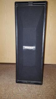 Bose 402 -