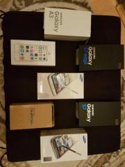 Box fürs Handys